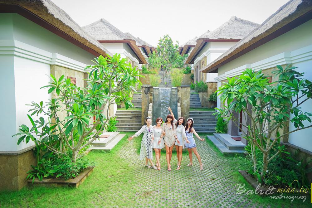 峇里島自由行,峇里島SPA,峇里島按摩,峇里島行程,峇里島飯店推薦,藍夢島一日遊,峇里島villa,峇里島住宿,峇里島姊妹行程,
