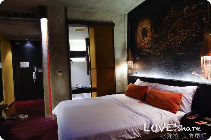 siam@siam,曼谷時尚飯店,曼谷飯店推薦,曼谷設計師酒店