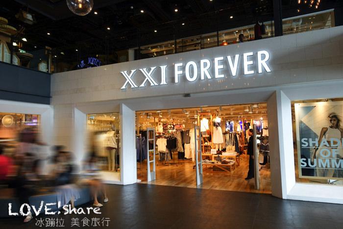曼谷百貨公司,曼谷超市,曼谷伴手禮,曼谷購物siam購物