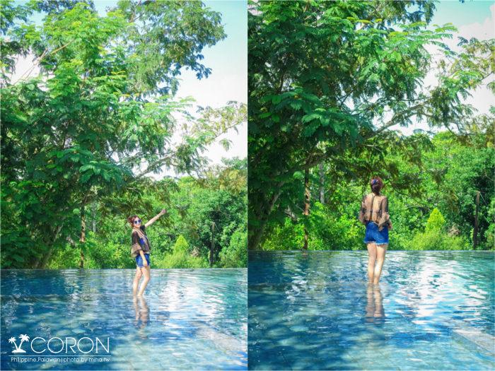 菲律賓科隆島,科隆島飯店推薦,科隆島住宿推薦,獅子景觀度假酒店,The Funny Lion inn,科隆島自由行