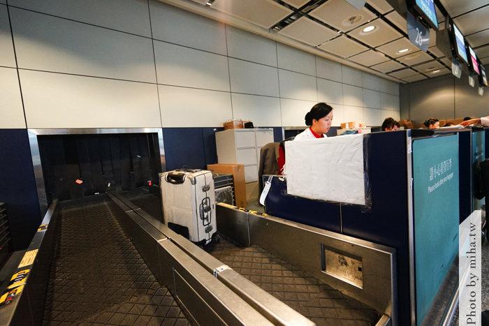 香港機場快線,香港市區預辦登機,香港自由行,香港市區登機,香港地鐵,香港交通