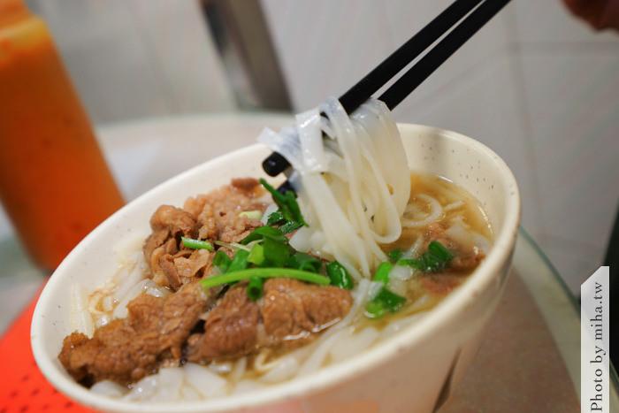 香港美食,香港必吃,上環美食,九記牛腩