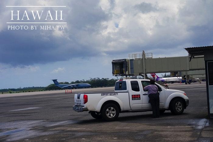 夏威夷直升機體驗,鈦美旅行社,夏威夷蜜月,ecostar