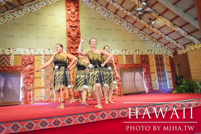 夏威夷自由行,夏威夷自駕,夏威夷鈦美