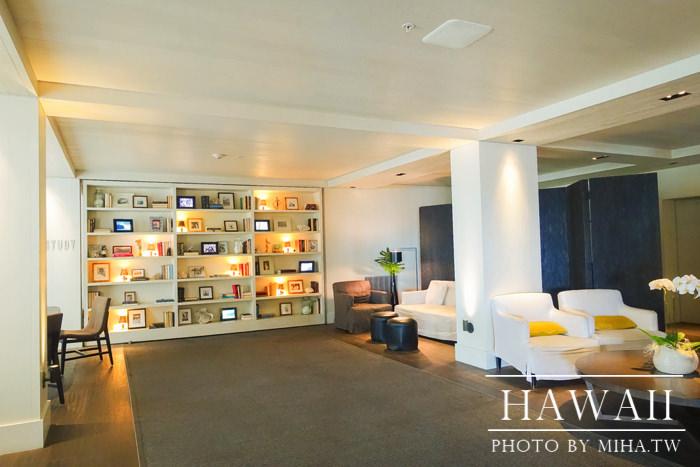 the modern,夏威夷酒店,夏威夷飯店推薦