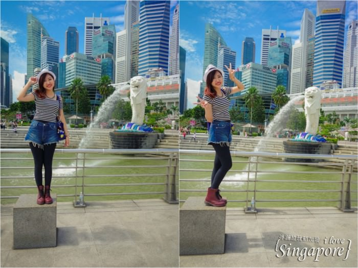 新加坡伴手禮、新加坡好玩、新加坡紀念品、新加坡美食、新加坡自助旅行、新加坡自由行