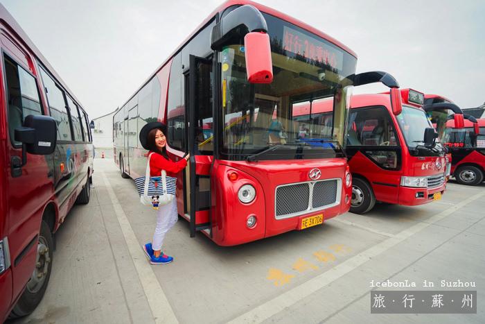蘇州自由行,蘇州交通,蘇州好行,蘇州景點,蘇州好玩,蘇州行程