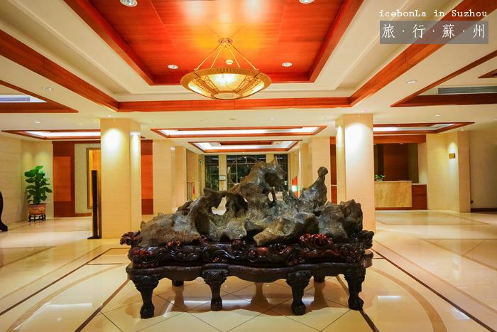 蘇州自由行,蘇州好玩,蘇州同里,同理古鎮,蘇州飯店推薦,蘇州住宿,蘇州同里湖大酒店,台達電酒店