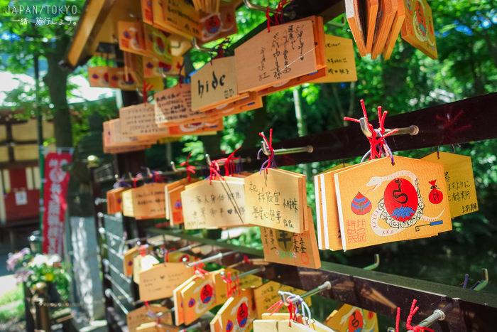 三鷹之森,宮崎駿美術館,宮崎駿博物館,三鷹吉卜力博物館,東京景點,東京親子景點,東京自由行,東京好玩,東京住宿