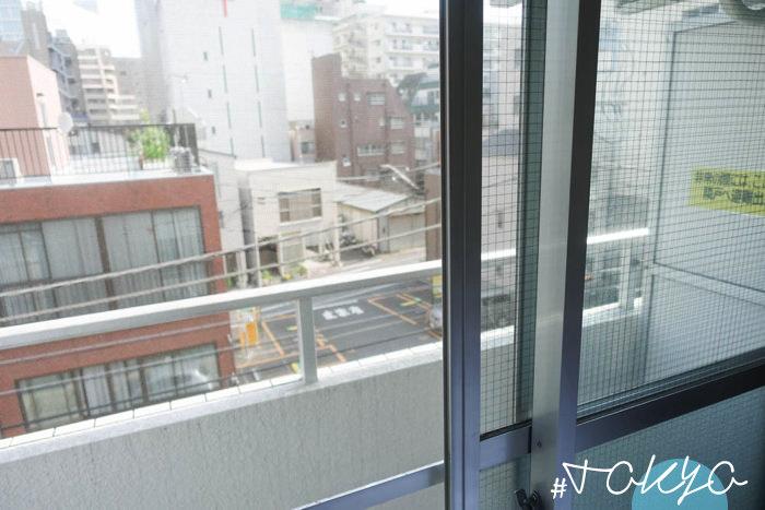 """""""東京住宿,東京飯店,東京上野住宿,my"""