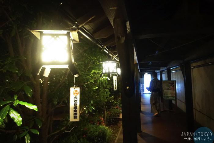 台場大江戶溫泉物語,台場住宿,東京好玩,台場景點,台場溫泉,台場自由行,日本景點,東京住宿,東京自由行