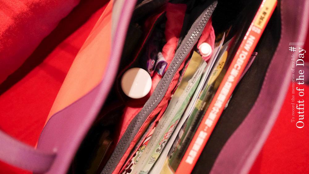 通勤包推薦,拖特包推薦,真皮包包,香港peoplebypeople,香港包包,客製包包,訂做包包,香港名字包包,客製化包包,拼字包包,客製手環,拼字手環