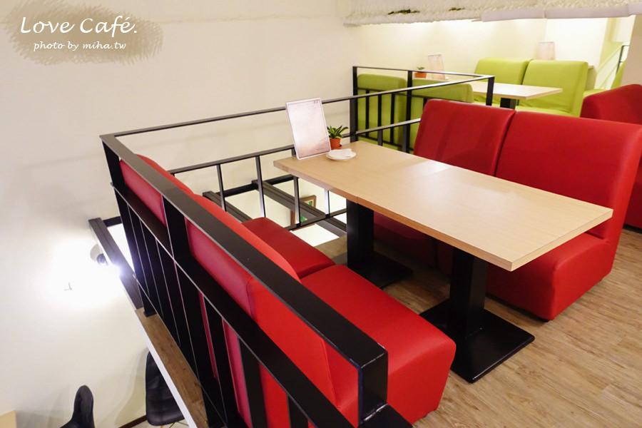 南京三民咖啡廳,台北咖啡廳,rbcafe,捷運站咖啡廳,不限時咖啡廳,台北平價聚餐,台北商業午餐
