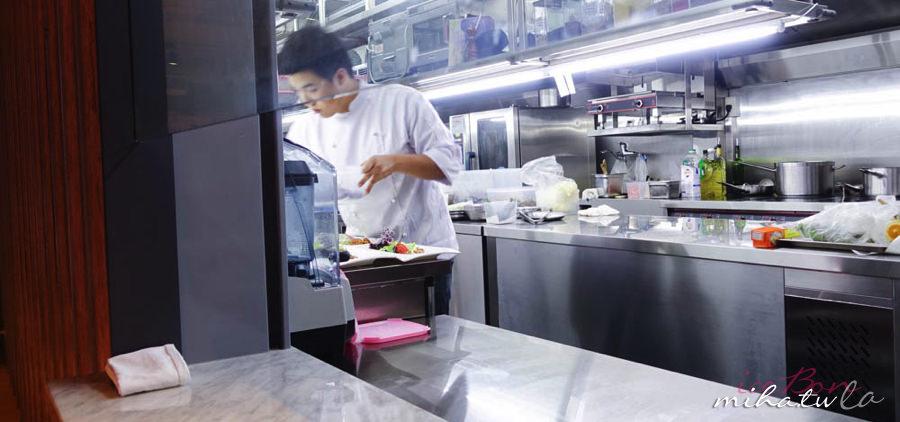 台北親子餐廳,台北親食餐廳,台北溜滑梯餐廳,旋轉木馬餐廳,五星親子餐廳,家族聚餐餐廳,台北景點
