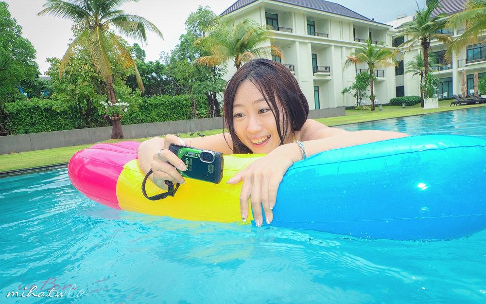 olympus tg870,olympus tg4,olympus防水相機,防水相機推薦,海島旅行防水相機,海島旅行必備,玩水相機,玩水相機推薦