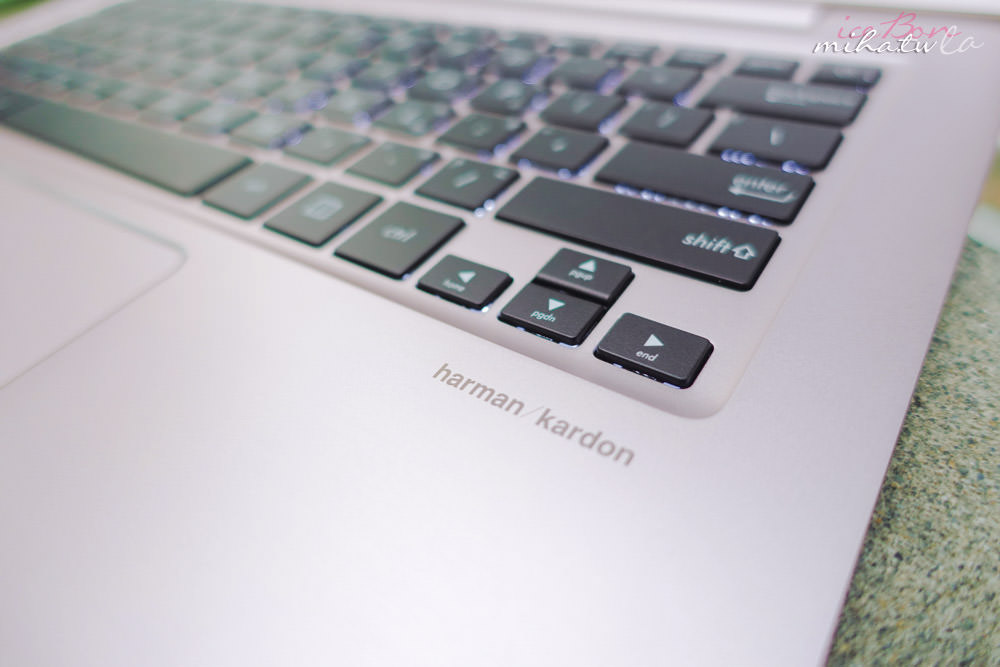 asus筆電,asus ux330,輕薄筆電推薦,女生筆電推薦,玫瑰金筆電,