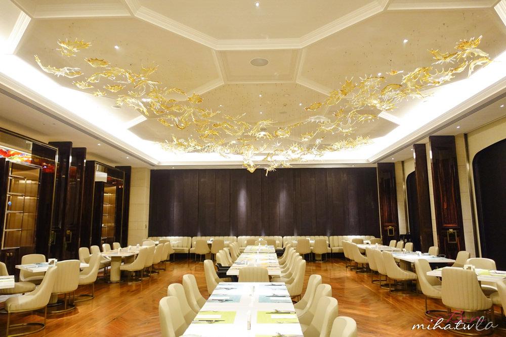 台北自助餐,台北吃到飽,美福飯店,美福吃到飽,美福自助餐,最貴吃到飽,美福彩匯自助餐,台北約會餐廳