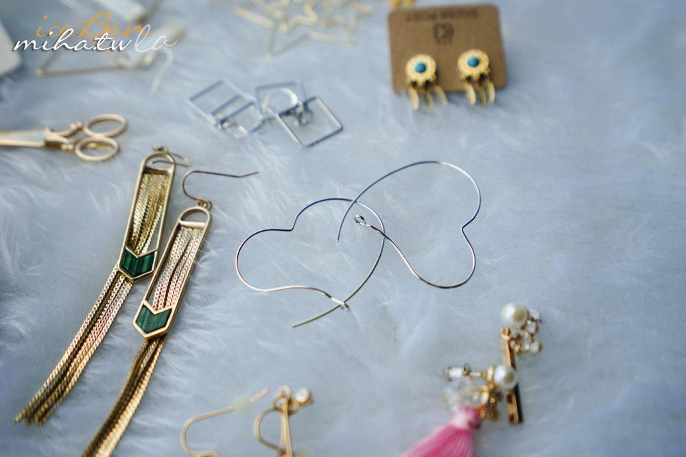 平價飾品,好看飾品,淘寶飾品,淘寶購物,淘寶好買,淘寶店家推薦