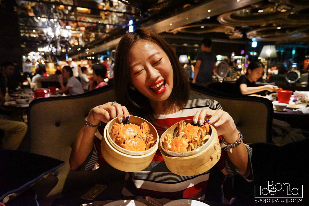 台北餐廳,台北約會餐廳,台北吃到飽餐廳,君品雲軒西餐廳,君品吃到飽,龍蝦吃到飽,台北大閘蟹吃到飽,