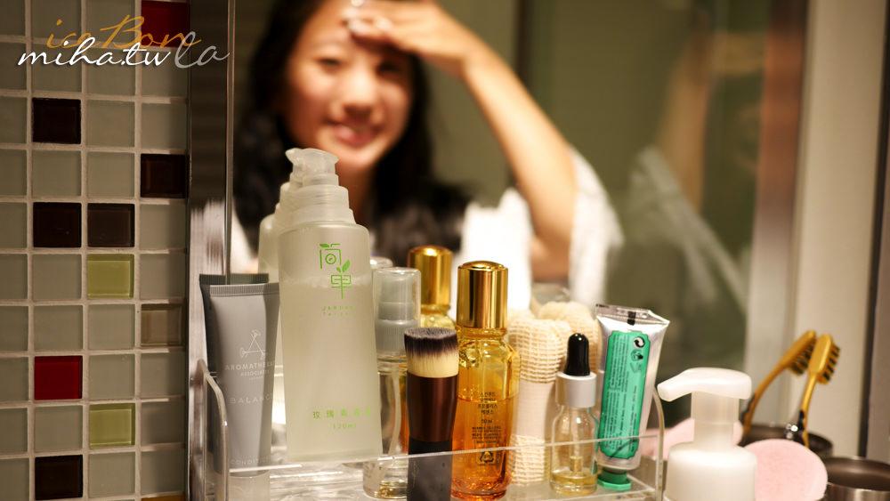 簡單玫瑰青春露,日常保養,敏感肌化妝水,膚況穩定化妝水,蘆薈紓緩化妝水,晒後紓緩化妝水