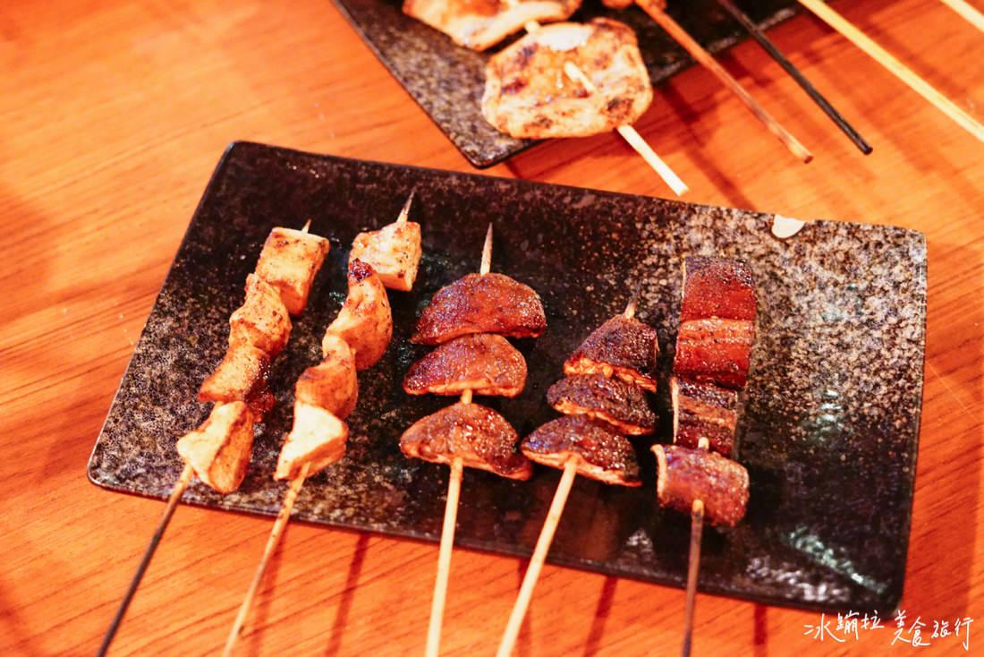 台北宵夜,台北串燒推薦,台北宵夜推薦,柒串燒,台北平價燒肉,台北平價宵夜,台北聚餐餐廳,台北好吃,