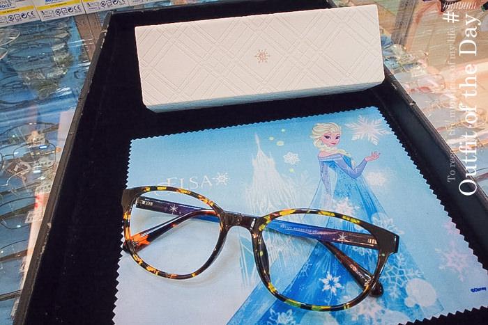 寶島眼鏡,寶島眼鏡迪士尼,寶島配眼鏡,寶島分店推薦,冰雪奇緣眼鏡