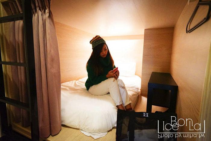 台北膠囊旅館,台北青年旅館,台北住宿推薦,台北便宜住宿,台北平價住宿