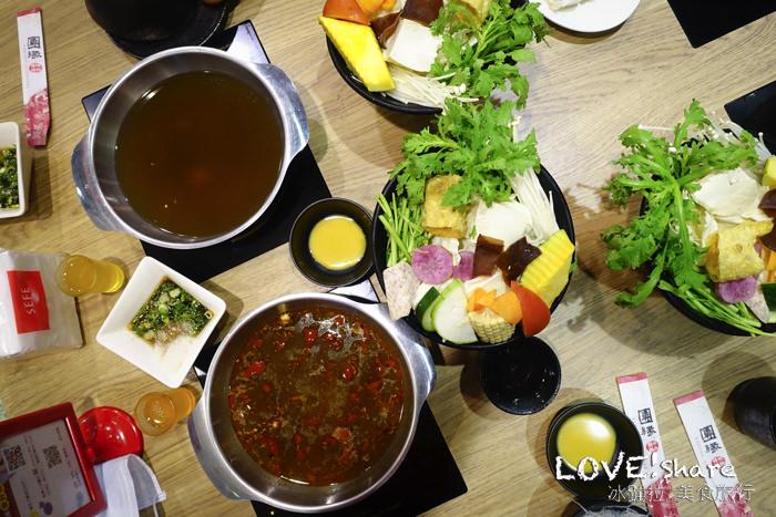 團緣日式鍋物,內湖火鍋,台北火鍋,台北海鮮火鍋,內湖海鮮火鍋