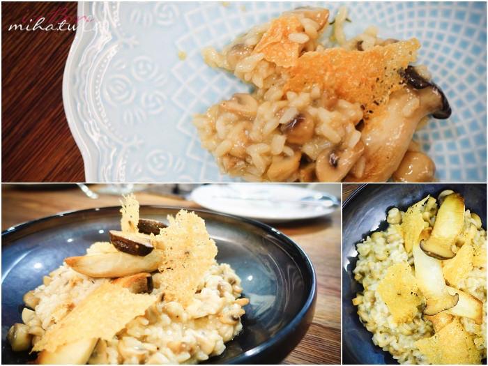 mCuisine,台北私廚,台北約會餐廳,台 北情人節餐廳,台北約會推薦