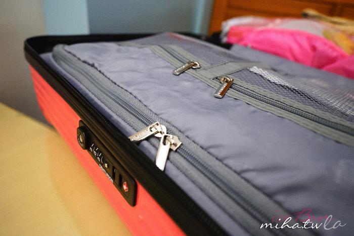 平價行李箱推薦,行李箱建議,買行李箱推薦,百夫長行李箱,centurion,好看行李箱推薦,rimowa行李箱