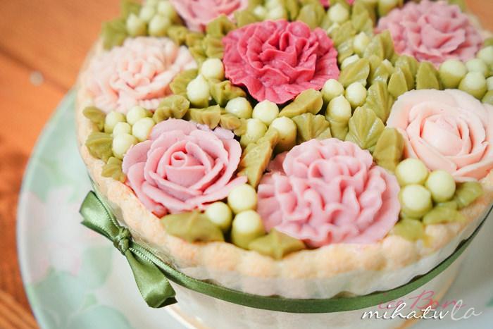 慶祝蛋糕推薦,蛋糕推薦清單,網購蛋糕推薦,厲害蛋糕推薦,好吃蛋糕推薦,漂亮蛋糕推薦,夢幻蛋糕推薦,美麗蛋糕推薦
