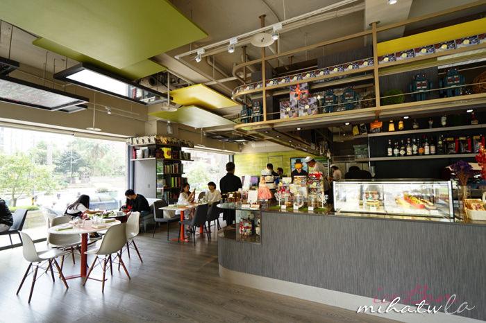 黃檸檬甜點,yellow lemon,台北下午茶,分子料理,台北分子料理,約會餐廳,姊妹下午茶,野餐