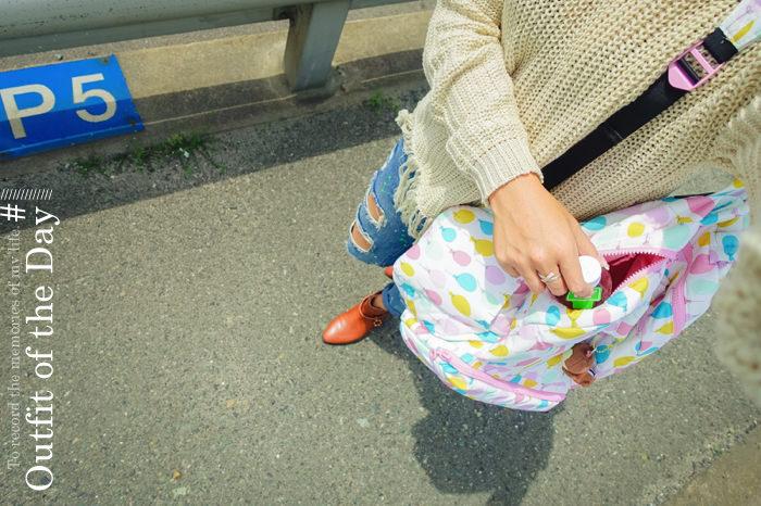 日本vovarova,日本空氣包,旅行空氣包推薦,旅行包推薦,出國包包,