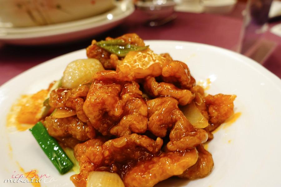 家族聚餐,晶宴會館,上海鄉村,台北聚餐場地,台北婚宴會館,桌菜推薦,母親節餐廳,父親節餐廳,過節餐廳