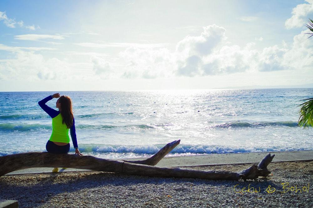 宿霧自由行, 宿霧薄荷島, 菲律賓宿霧,宿霧好玩,宿霧景點,宿霧鯨鯊,歐斯陸鯨鯊共游,歐斯陸鯨鯊,Brumini Resort