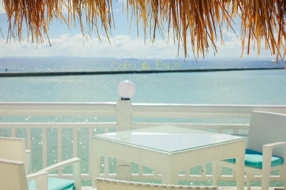 Pacific Cebu Resort,宿霧自由行,宿霧薄荷島,菲律賓宿霧,薄荷島飯店,薄荷島度假村,宿霧飯店,宿霧度假村,宿霧好玩,薄荷島好玩,菲律賓宿霧,airasia宿霧,airasia宿霧直飛,airasia首航,