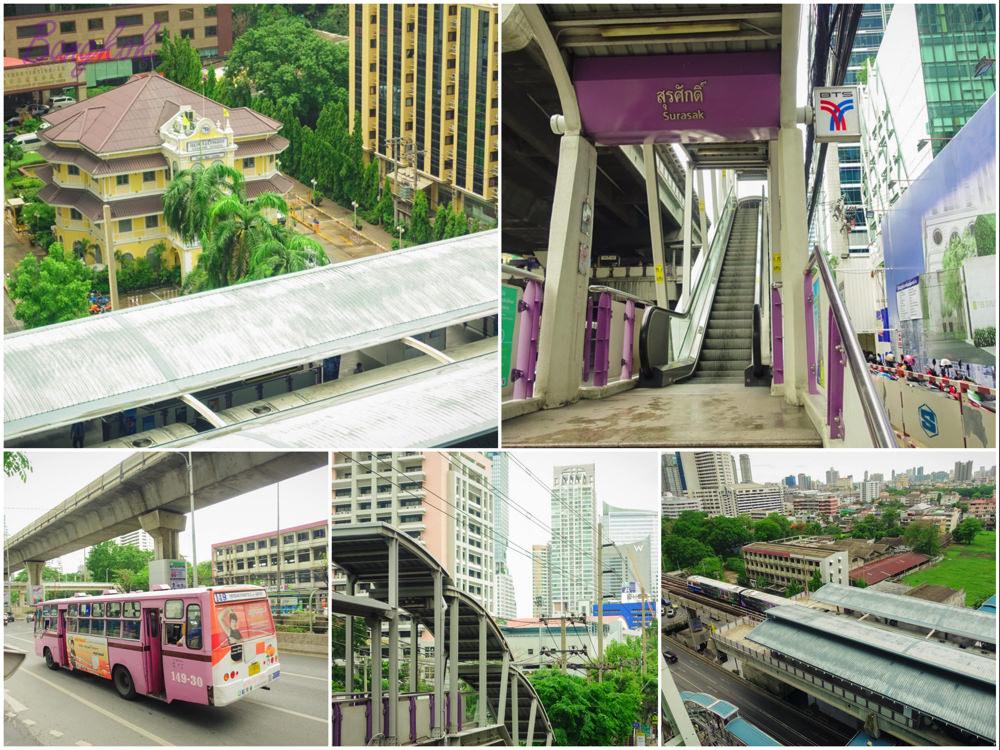 mode sathorn hotel,曼谷住宿推薦,曼谷平價飯店,曼谷飯店推薦,曼谷自由行,曼谷好玩,曼谷景點,