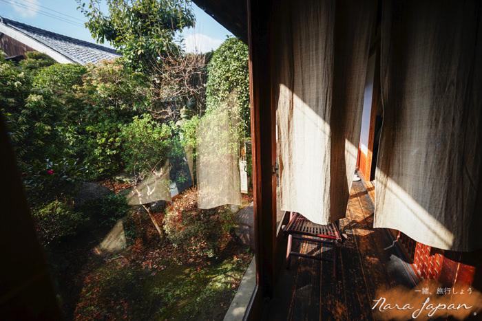 奈良民宿,奈良青年旅館,奈良住宿,奈良住哪裡,奈良自由行,奈良好玩,奈良小鹿,奈良景點