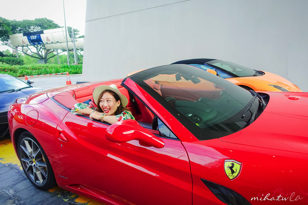 新加坡法拉利,新加坡f1賽車,新加坡f1賽道,新加坡住宿推薦, 新加坡好玩, 新加坡景點, 新加坡自由行, 新加坡跳傘, 新加坡飯店推薦,