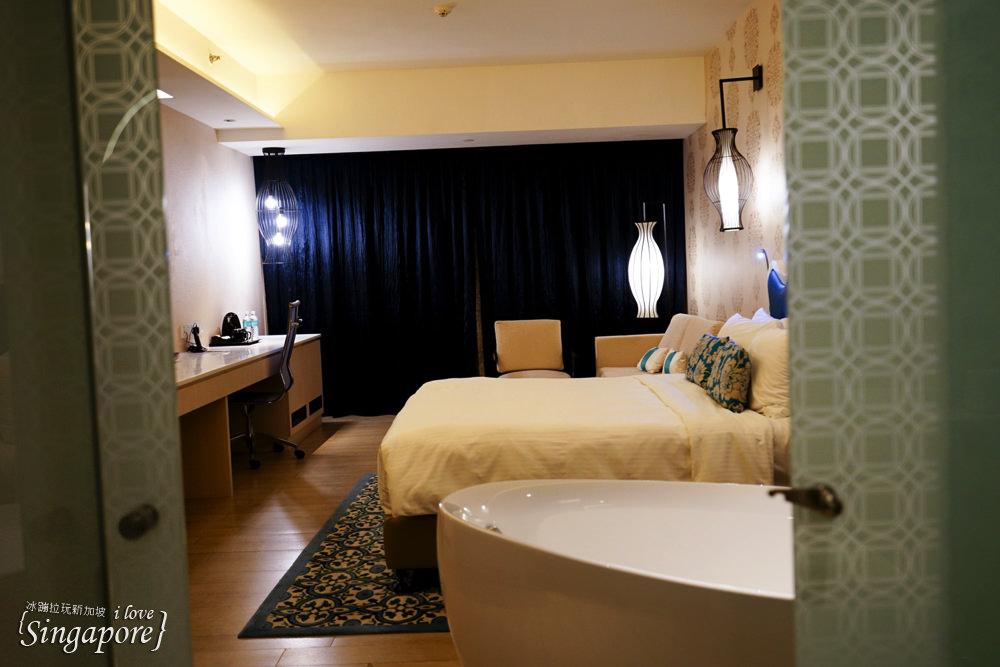 新加坡village, 新加坡住宿推薦, 新加坡好玩, 新加坡景點, 新加坡自由行, 新加坡遠東集團, 新加坡飯店推薦