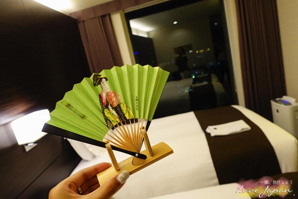 東京飯店推薦,東京夜景飯店,東京酒店推薦,東京交通方便飯店,東京自由行,東京好玩,東京景點,東京鐵塔