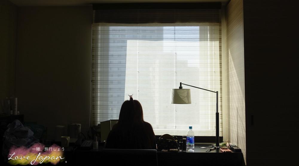 東京飯店推薦,東京夜景飯店,東京酒店推薦,東京交通方便飯店,東京自由行,東京好玩,東京景點,汐留住宿推薦,