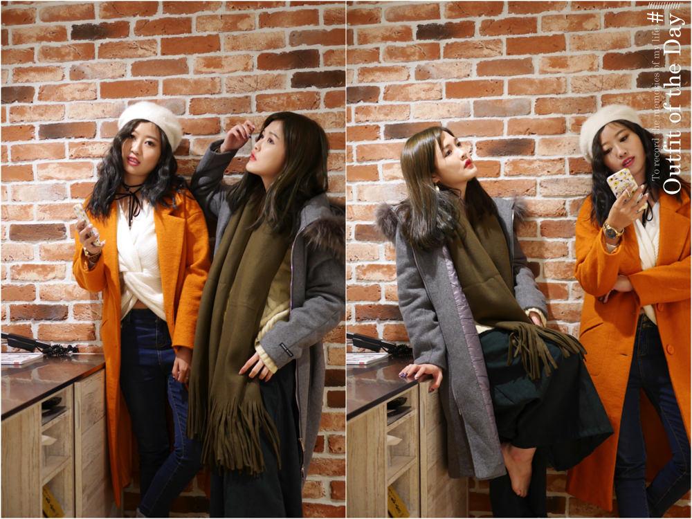 日本冬天穿什麼,日本冬天穿搭,東京冬天穿什麼,大阪冬天穿什麼,京都冬天穿搭,10度以下冬天穿搭,保暖好看穿搭