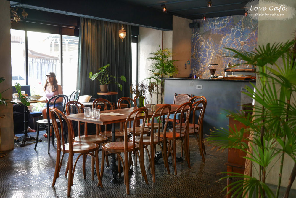 不限時咖啡廳, 台北下午茶, 台北咖啡廳, 台北自由行, 台北餐廳