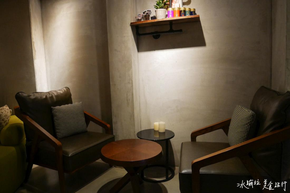 台北咖啡廳,台北自由行,不限時咖啡廳,台北餐廳,台北下午茶
