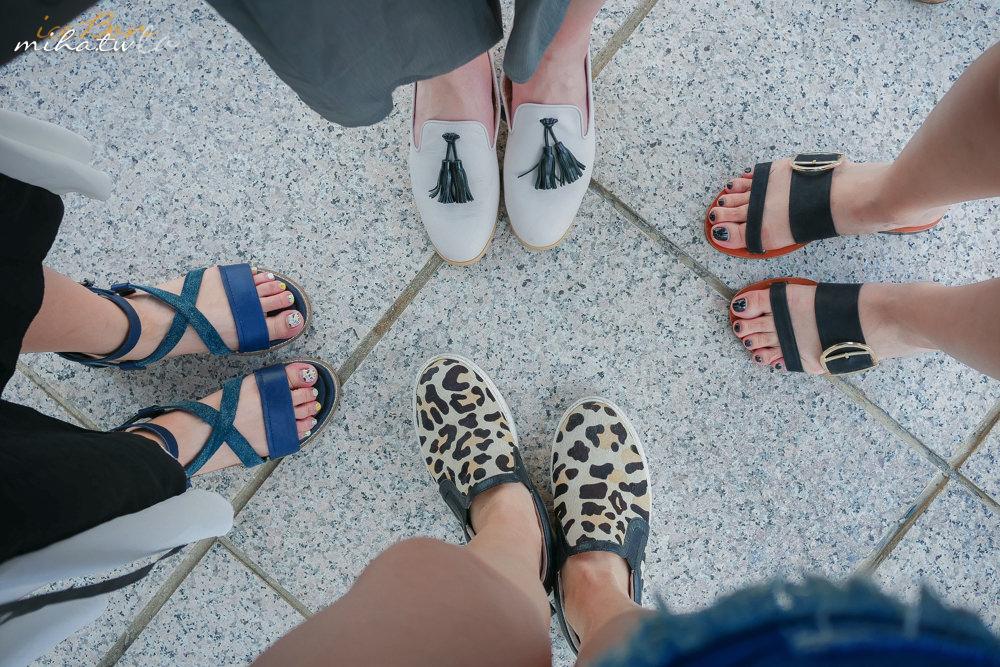 Major Pleasure女子鞋研究室, 好穿涼鞋,真皮涼鞋,出國好穿鞋, 出國鞋推薦, 好穿真皮鞋, 好穿鞋推薦, 好走鞋推薦, 真皮鞋推薦