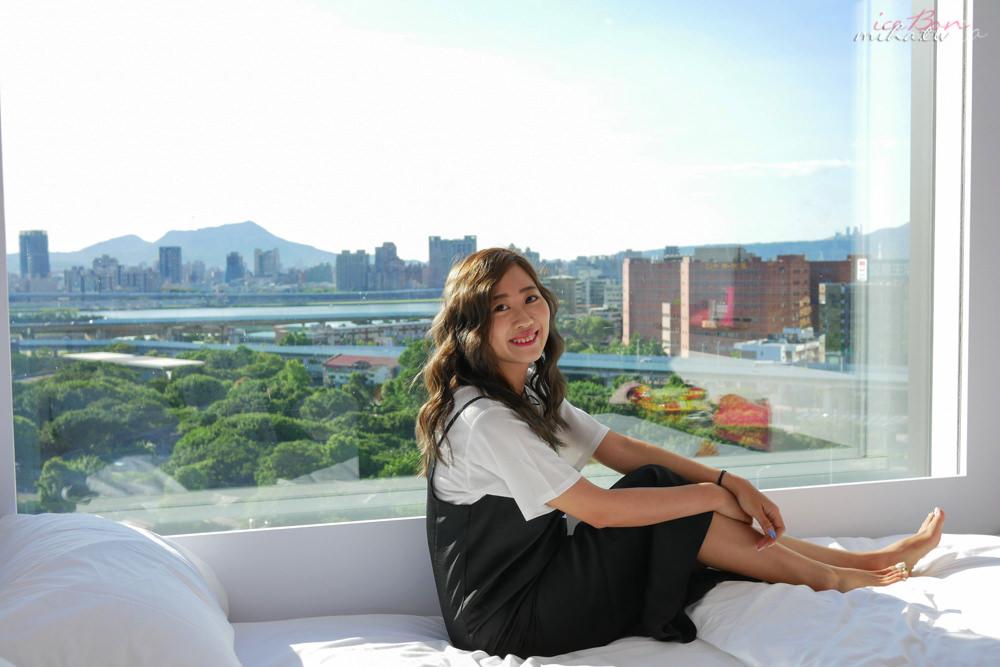 台北自由行,台北飯店推薦,台北好玩,台北景點,台北世民酒店