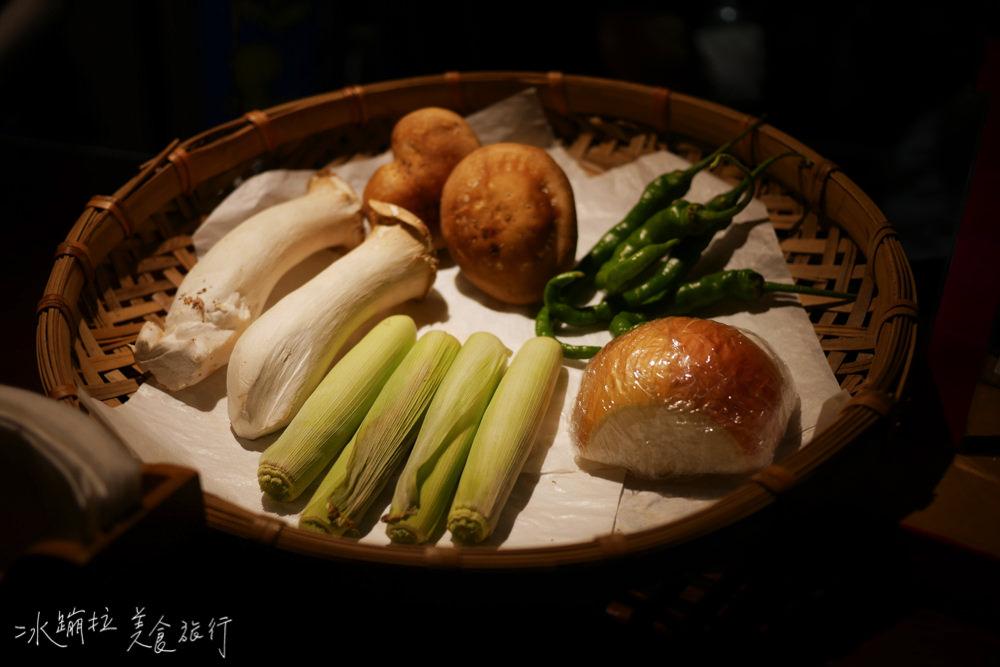 台北餐廳推薦,台北居酒屋,台北自由行,夜問市民居酒屋
