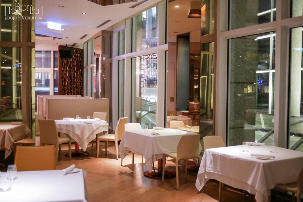 bellavita餐廳週,義大利餐廳推薦,義大利菜推薦,約會餐廳,bellavita