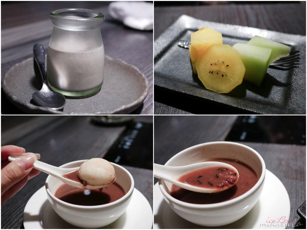 台北約會餐廳,台北餐廳推薦,台北火鍋推薦,合shabu,BELLAVITA餐廳
